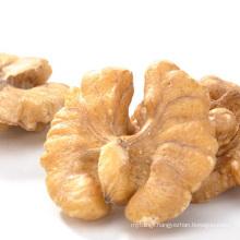 black walnut meat