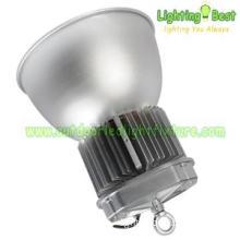 industrial style lighting fixture 360w ip65