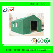 2016 Disaster (3*4) M Relief Tent for Sale