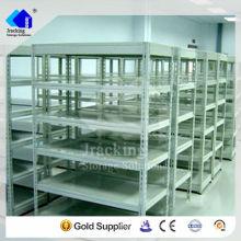 Buena calidad almacenes calidad almacenamiento estantería logística equipos