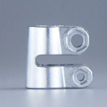 Aluminum CNC Die Casitng Parts Stent Accessories Maker
