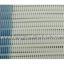 Spiral Press Filterband