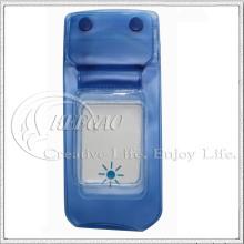 Водонепроницаемая сумка для смартфона (KG-WB007)