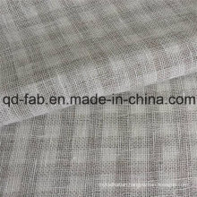 164cm 180G/M2 Two Layer Linen Woven Fabric (QF16-2469)