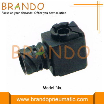 Bobine de solénoïde de pièces de rechange de camion de DAF 1457276 1379776