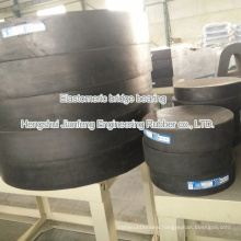 High Quality China Rubber Bearing Pad to The United States
