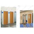 China Interior Hospital Door