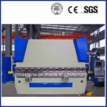 Prensa de prensa CNC económico (ZYB-160T 3200 DA56)