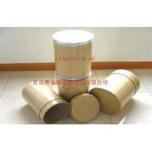 Pharmaceutical grade Sodium Alginate Thickener Alginic Acid