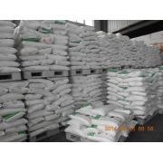 metal treatment chemicals Sodium Metasilicate Pentahydrate