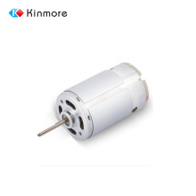 Kinmore motor high speed 24V small dc motor for air pump