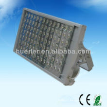 High quality Led Construction waterproof 100w rgb flood light