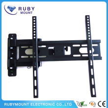 Wall Mount Bracket with Full Motion 26-60 Inch TV