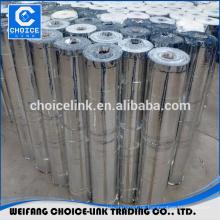 Selbstklebendes Bitumen Aluminiumdach