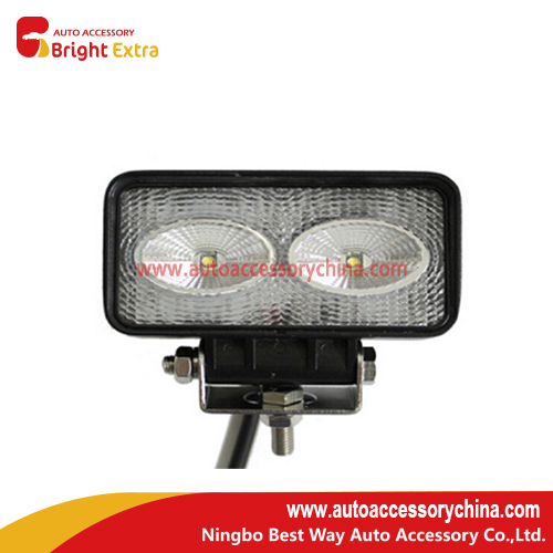 Led Work Light Tractor