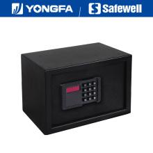 Safewell Rh Panel 25cm Altura Caja fuerte digital