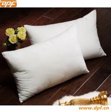 Dormir melhor travesseiro de espuma de memória ISO-Cool, dorminhoco lateral reforçado, padrão