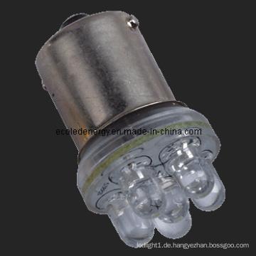 LED Autolicht