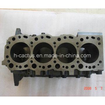Piezas de motor del coche Piezas 3L Engine Cylinder Block for Toyota Hilux 4-Runner Hiace