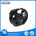 China alta qualidade DC 18V 2200rpm ventilador