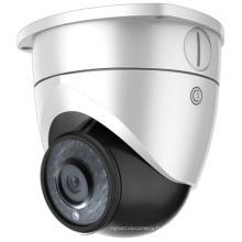Caméra analogique HD Caméra infrarouge IR 720P HD CVI