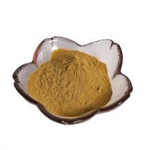 factory suppy high quiaty Bletilla striata stem extract powder