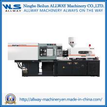 Máquina de Injeção de Economia de Energia de Alta Eficiência de 270 Ton (AL-UJ / 270C)