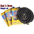 Fábrica do preço por atacado Micro Smoke Rad Mosquito Coil para exportação