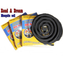Wholesale Price Factory Micro Smoke Rad Mosquito Coil for Export