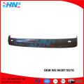 Actros Mp2 Mega Space Sun Visor 9438110210 For Benz Trucks