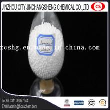Ammonium Sulphate White Color Coking Grade