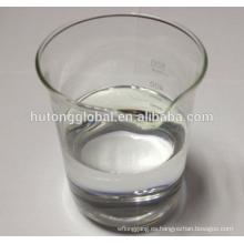 tcep cas51805-45-9 / Tris (cloroetil) fosfato