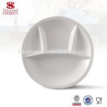 Assiette turque en céramique Porcelaine