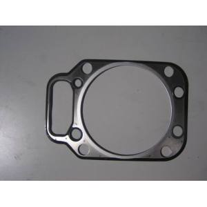 DEUTZ HEAD GASKET 1302 6701