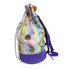 Fashion Handbag,Ladies\' Handbags,Leather Handbags,PVC Handbags