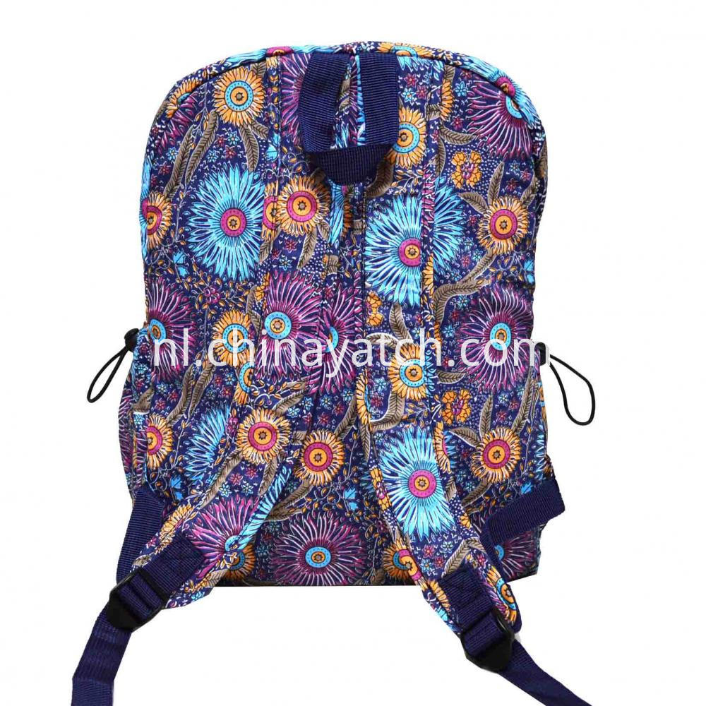 Fashion Lady Backpack
