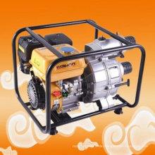 CE ZertifikateTrash Wasser Pump_ WH30TP