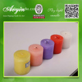 Various+Decorative+Votive+Pillar+Candle