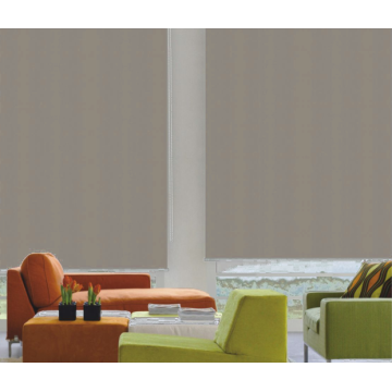 Atacado de Roller Curtain Shades