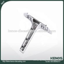 die casting in ShenZhen for aluminium zinc magnesium