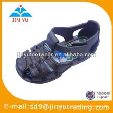 China zapatillas desechables