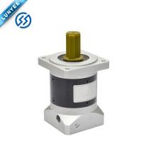 Motorreductor DC sin escobillas 1: 8 relación caja reductora para pequeño marina PLE120