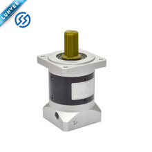Caixa de engrenagens 1: 8 da relação do motor sem escova da CC para PLE120 marinho pequeno