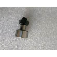 Kr22PP Germany Stud Type Track Roller Needle Bearing