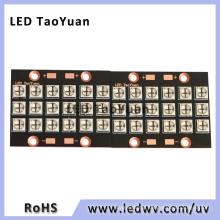 LED Light 395nm 150W Module UV Light Curing Lamp