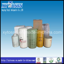 Filtre à huile à filtre automatique Filtre à carburant B7322 pour Baldwin Lf16243flg P550779
