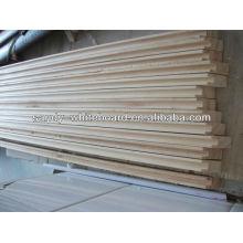 (Fabrik Direktverkauf) Magnetic Whiteboard Holzrahmen