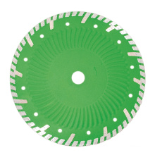 Diamond Blade for General Purpose Use (SUGPDB)