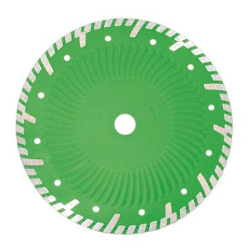 Diamond Blade for General Purpose Use (SUGPDB)