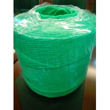 Yellow PP Agriculture Baling Twine